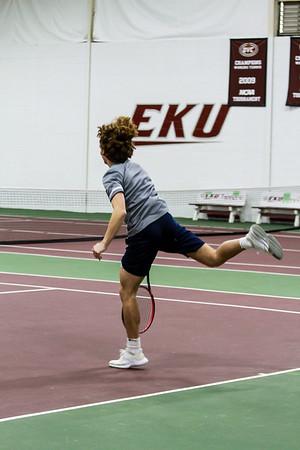 MVNU Tennis vs Shawnee State-27