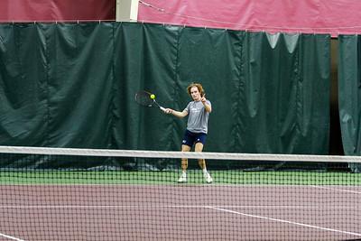 MVNU Tennis vs Shawnee State-41