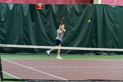 MVNU Tennis vs Shawnee State-46