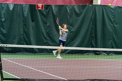 MVNU Tennis vs Shawnee State-47