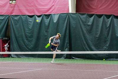 MVNU Tennis vs Shawnee State-11
