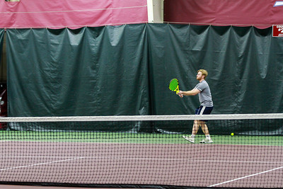 MVNU Tennis vs Shawnee State-14