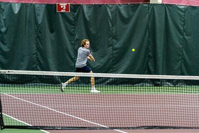 MVNU Tennis vs Shawnee State-44