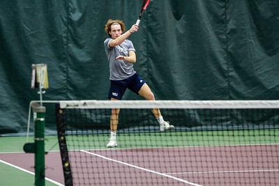 MVNU Tennis vs Shawnee State-40