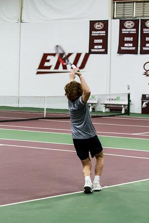 MVNU Tennis vs Shawnee State-23