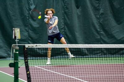 MVNU Tennis vs Shawnee State-39