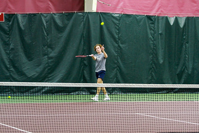 MVNU Tennis vs Shawnee State-42
