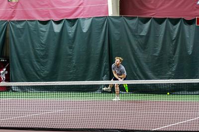 MVNU Tennis vs Shawnee State-18