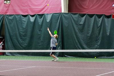 MVNU Tennis vs Shawnee State-8