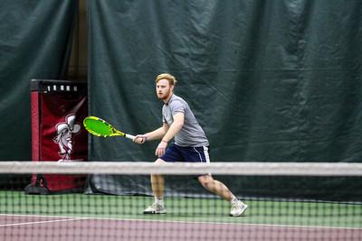 MVNU Tennis vs Shawnee State-1