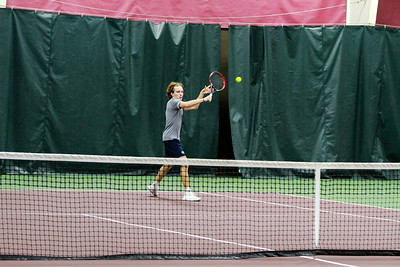 MVNU Tennis vs Shawnee State-48