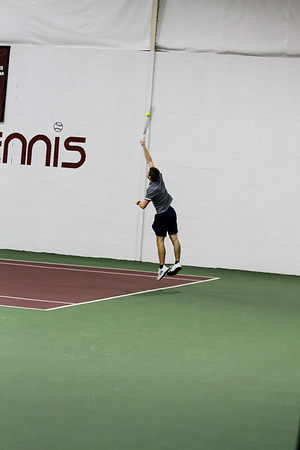 MVNU Tennis vs Shawnee State-29