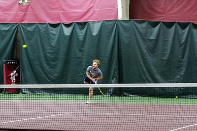 MVNU Tennis vs Shawnee State-12