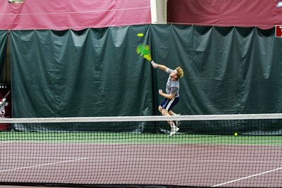 MVNU Tennis vs Shawnee State-16