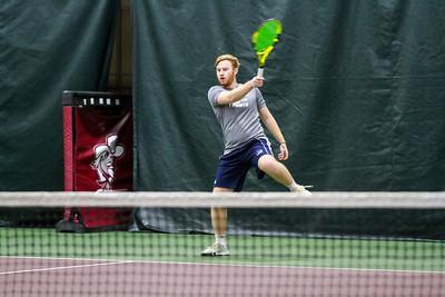 MVNU Tennis vs Shawnee State-3