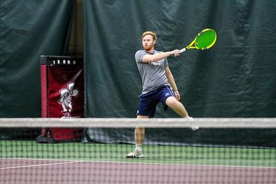 MVNU Tennis vs Shawnee State-4