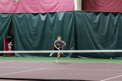 MVNU Tennis vs Shawnee State-13