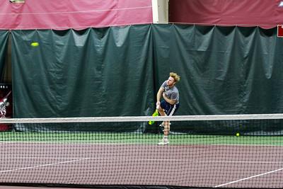 MVNU Tennis vs Shawnee State-17