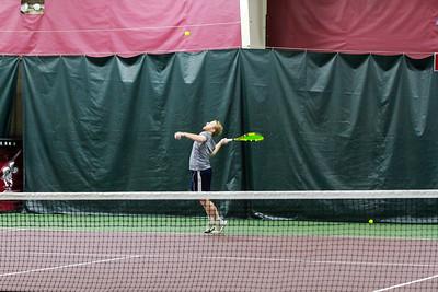 MVNU Tennis vs Shawnee State-9