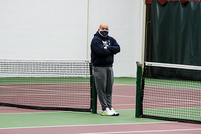 MVNU Tennis vs Shawnee State-6