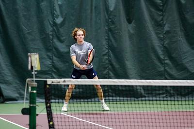 MVNU Tennis vs Shawnee State-37