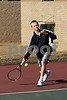 2 23 09 CHS Boys Tennis Action 005