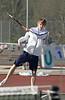 2 23 09 CHS Boys Tennis Action 043