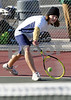 2 23 09 CHS Boys Tennis Action 056