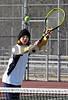 2 23 09 CHS Boys Tennis Action 034