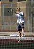 2 23 09 CHS Boys Tennis Action 022