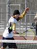 2 23 09 CHS Boys Tennis Action 035