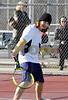 2 23 09 CHS Boys Tennis Action 047
