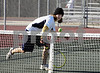 2 23 09 CHS Boys Tennis Action 036