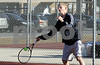 2 23 09 CHS Boys Tennis Action 072