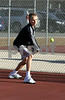 2 23 09 CHS Boys Tennis Action 063