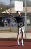 2 23 09 CHS Boys Tennis Action 074