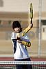 2 23 09 CHS Boys Tennis Action 024