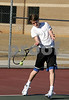 2 23 09 CHS Boys Tennis Action 088