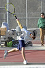 2 23 09 CHS Boys Tennis Action 058