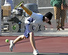 2 23 09 CHS Boys Tennis Action 057