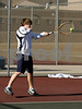 2 23 09 CHS Boys Tennis Action 091