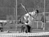2 23 09 CHS Boys Tennis Action 038