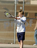 2 23 09 CHS Boys Tennis Action 018