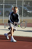 2 23 09 CHS Boys Tennis Action 064