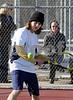 2 23 09 CHS Boys Tennis Action 046