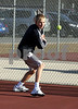 2 23 09 CHS Boys Tennis Action 062