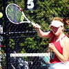 0921 county tennis 17