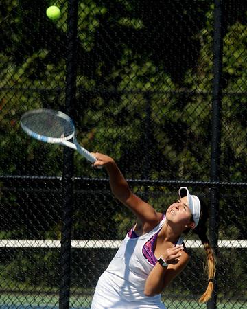 0921 county tennis 4