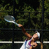 0921 county tennis 4