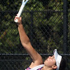 0921 county tennis 6